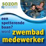 sozon.nl